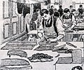 Fur production, USA, 1891 (a).jpg