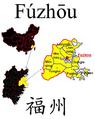 Fuzhoukreise.png