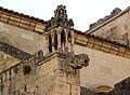 Gárgola 1, Catedral de Cuenca, fachada norte.jpg