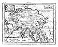 Géographie Buffier-carte de l'Asie-NB.jpg