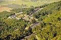 Gökova Yolu - panoramio.jpg