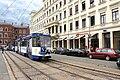 Görlitz - Postplatz 01 ies.jpg