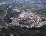 Gösgen Kernkraftwerk - ETH-Bibliothek LBS L1-758125.tif