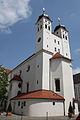 Günzburg Hofkirche 55.JPG