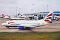 G-MSKC B737-5L9 BA(Maersk Air UK) BHX 01APR01 (6837120868).jpg