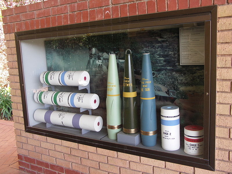 File:G6 shells and charges-001.jpg
