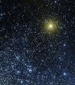 GALEX image of NGC 362.jpg