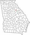 GAMap-doton-Woodville.PNG