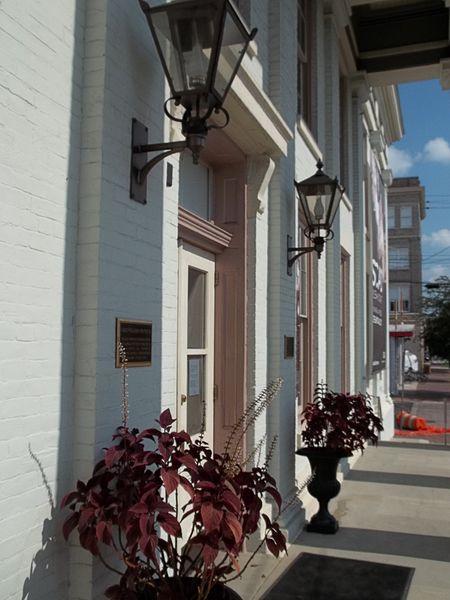 File:GA Savannah Central of GA RR HQ Msm Art03.jpg