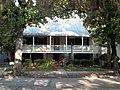 GA Savannah Drouillard-Maupas House01.jpg
