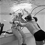 GD Astronautics Experiments - Underwater Suit Pressurization Study.jpg