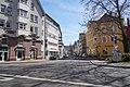 GEA Burgplatz 1-7 Reutlingen 02.jpg