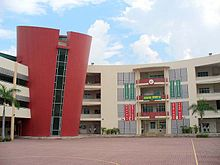 gan eng seng Gan eng seng primary school 100 redhill close, singapore 158901  since 1844 mother tongue language department, mathematics, science,.