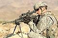 GIs patrol Mianishin, Afghanistan -a.jpg