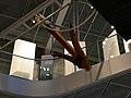 GLAM on Tour - APX Xanten - Die Ausstellung - Anker und Plattbodenschiff (05).jpg