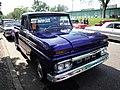 GMC Pick-Up (7458077456).jpg