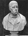 Jean-Baptiste Farochon