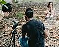 Gabriel Martins Diretor de Cinema e Podcaster.jpg