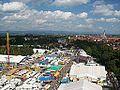 Gaeubodenvolksfest-2008.jpg