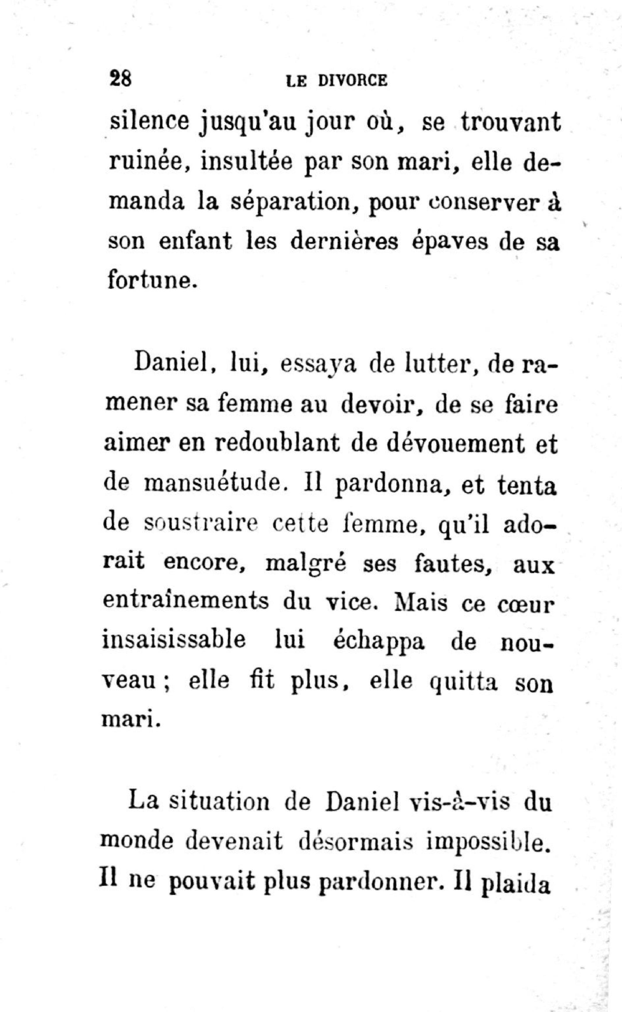 Page Gagneur Le Divorce Pdf 32 Wikisource