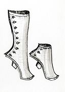 Gaiters (clothing).jpg