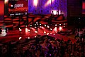 Gala-Nacht des Sports 2013 Wien show José Carreras 1.jpg