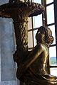 Galería de los espejos. Versalles. 04.JPG