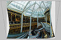 Galeries-Lafayette-stitching-by-RalfR-25.jpg
