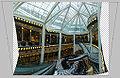 Galeries-Lafayette-stitching-by-RalfR-25.jpg