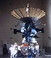 Galileo in 1983.jpg