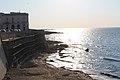 Gallipoli , Puglia - panoramio (29).jpg