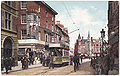 Gallowtree Gate Leicester c1905.jpg