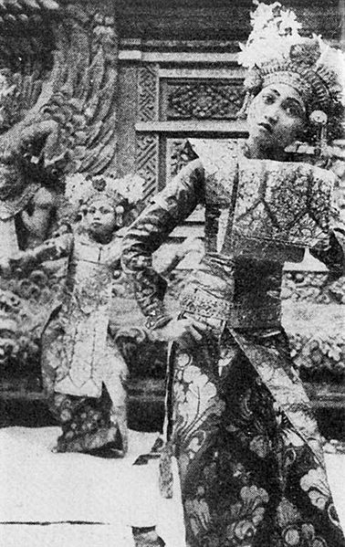 File:Galuh dance, Bali Where, What, When, How, p24.jpg