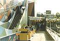 Gamla Bergbanan Liseberg 1987 3.jpg