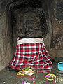 Ganesh (dieu hindou).JPG
