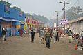 Gangasagar Fair Transit Camp - Kolkata 2013-01-12 2512.JPG