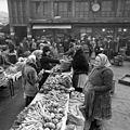 Garay téri piac. Fortepan 87572.jpg