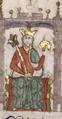 Garcia Iñiguez de Navarra - Compendio de crónicas de reyes (Biblioteca Nacional de España).png
