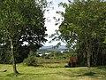 Gardd y Fynachlog. Monastery Garden - geograph.org.uk - 533621.jpg