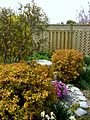 Garden view (5715059490).jpg