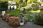 Gardens in Portmeirion (7692).jpg