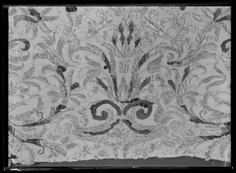 File:Gardin ur en serie av sex (6012-6017) till Karl X Gustavs blå kaross, 1650, Paris - Livrustkammaren - 2010.tif