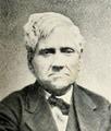 Gardner Rice.png