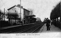 Gare-Ozouer-le-Voulgis-CP1900.jpg