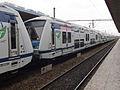 Gare RER E de Val-de-Fontenay - 2012-06-26 - IMG 2747.jpg