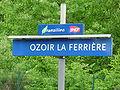 Gare d'Ozoir-la-F 03.jpg