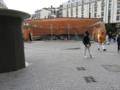 Gare de Châtelet-Les Halles.png