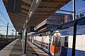 Gare de Créteil-Pompadour - IMG 3848.jpg