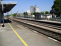 Gare de Nangis 04.jpg