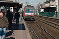 Gare de Saint-Denis CRW 0755.jpg